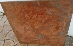 Copper Strip & Plate