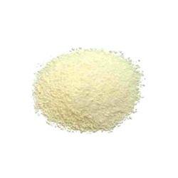 Mono Potassium Fertilizers