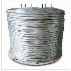 ASTM A580 Gr 304L Stainless Steel Wire