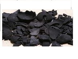 Foundry Activated Carbon