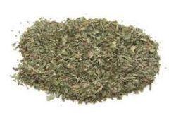 Aromablendz Peppermint Oil