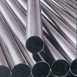 ASTM A511 Gr 304L Stainless Steel Tube