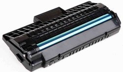 Printer Toners