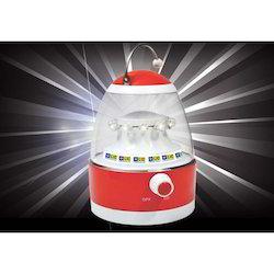 LED Lights Lamp