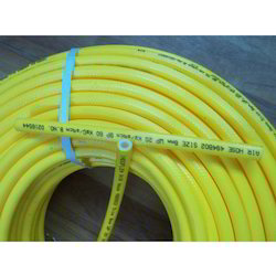 Thermoplastic Water Air Hose