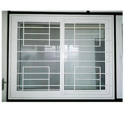 Window Grills In Bengaluru Karnataka India Indiamart