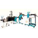 Outsert Systems/ Outsert Folding Machine