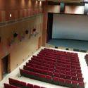 Auditorium Solution