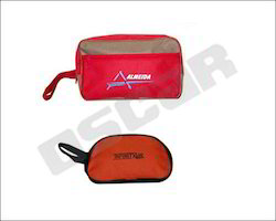 Promotional Pouch Bags