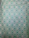 Designer Nonwoven Fabric