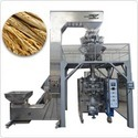 Grain Packaging Machines