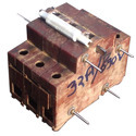 Hylum Machining Electronic Components