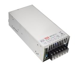 Meanwell Open Frame Medical Switching Power Supply