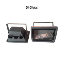 30-50 Watt Flood Light