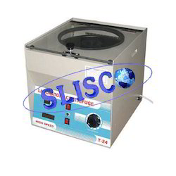 Table Top Centrifuge Price India Table Top Centrifuge At