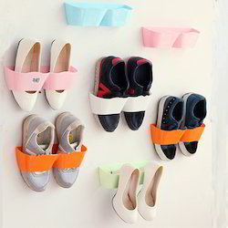 Wall Mounted Shoe Rack Suppliers Manufacturers