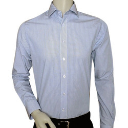 Cotton Shirt for Offices