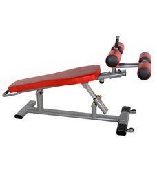 Adjustable AB Board Machine