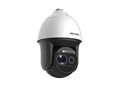 Hikvision DS-2DF8836I5V-AEL(W) PTZ Camera