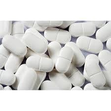 Betamethasone Dipropionate Mupirocin Calcium Cream