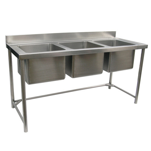 Kitchen sink two sink unit manufacturer from mumbai workwithnaturefo