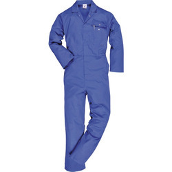 Safety Dangri Suits