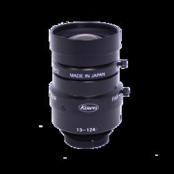 Kowa CCTV-Series: Zoom - Megapixel Lenses