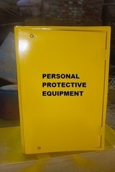 PPE Boxes