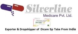 Dicare Sp Tabs