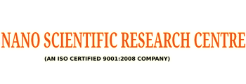 Nano Scientific Research Centre Pvt Ltd
