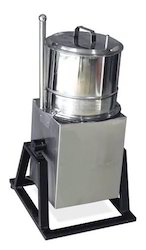 Commercial Mixer Machine / Cutter Mixer