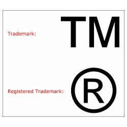 Trademark Registration Consultants Agencies