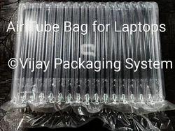 Protective Air Cushion Bags & Rolls