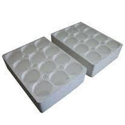 Thermocol Shape Moulding
