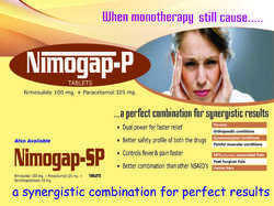 Pharma Franchise in Sabarkantha