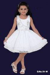 Designer Fairy Dress