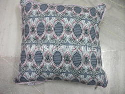 Fancy Cushion