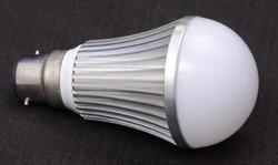 5-7W Aluminum Bulb