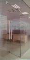 12mm Glass Door