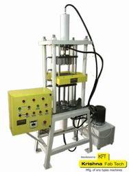 Instant Sambrani Dhoop Machine