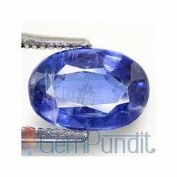 2.56 Carats Kyanite