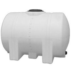 Polypropylene Tank