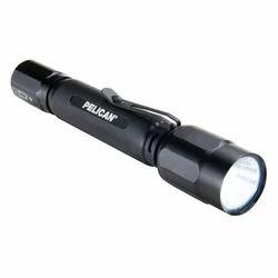 Brightstar Safety Torch