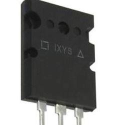 IXFK140N30P MOSFET