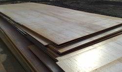 40MnVB Alloy Steel Plates