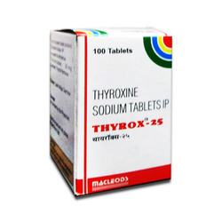 Thyrox