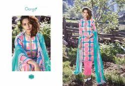 Colorist Ladies Suits