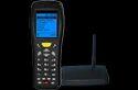 DOS Based Portable Terminal PDT-6C