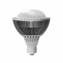 12W-AC-Bulb