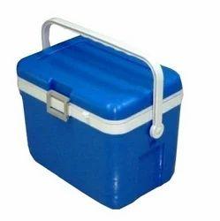 IInsulated Boxes